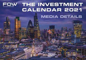 Investment Calendar 2021 - FOW